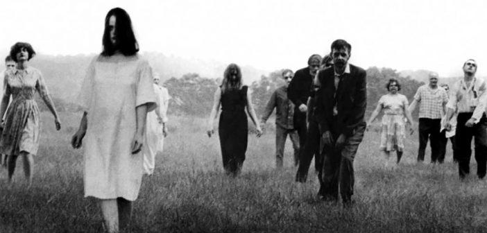 Crítica | A Noite dos Mortos-Vivos (1968)